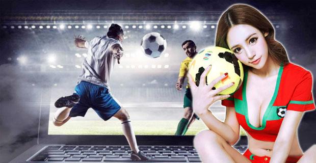Trik Menang Judi Bola Online yang Mudah Dilakukan